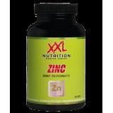 Zinc Glyciniate 22,6mg (chelat cynku)