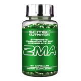 ZM B6 [ZMA]